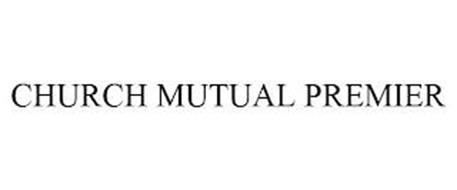 CHURCH MUTUAL PREMIER