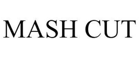 MASH CUT