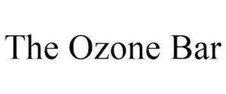 THE OZONE BAR