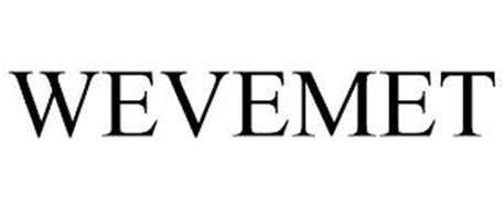 WEVEMET