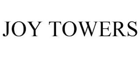JOY TOWERS