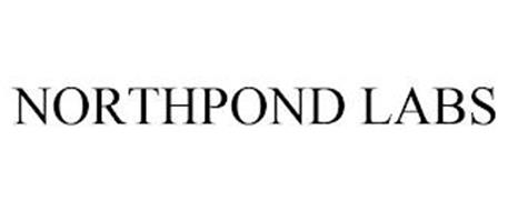 NORTHPOND LABS