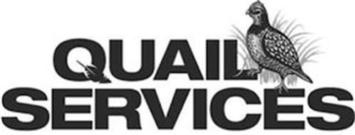 QUAIL SERVICES