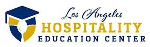 LOS ANGELES HOSPITALITY EDUCATION CENTER
