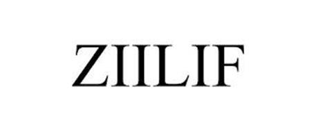 ZIILIF