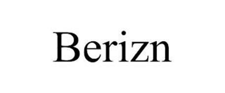 BERIZN