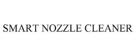 SMART NOZZLE CLEANER