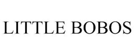 LITTLE BOBOS
