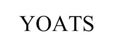 YOATS