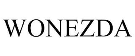 WONEZDA