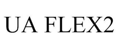 UA FLEX2