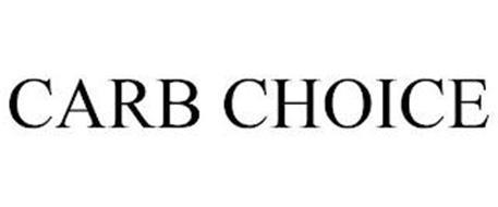 CARB CHOICE