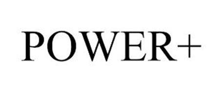 POWER+