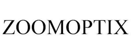 ZOOMOPTIX