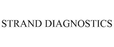 STRAND DIAGNOSTICS