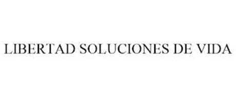 LIBERTAD SOLUCIONES DE VIDA