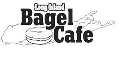 LONG ISLAND BAGEL CAFE