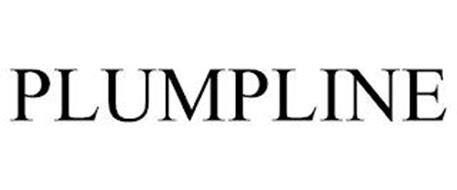 PLUMPLINE