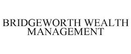BRIDGEWORTH WEALTH MANAGEMENT
