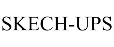 SKECH-UPS