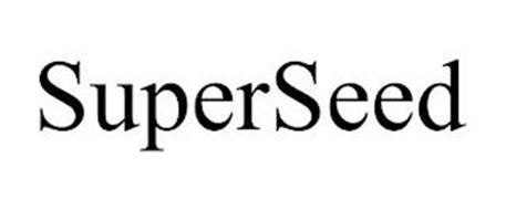 SUPERSEED