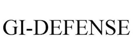 GI-DEFENSE