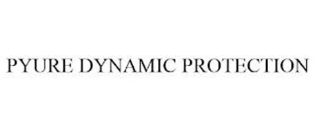 PYURE DYNAMIC PROTECTION