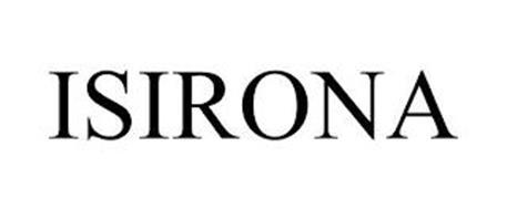 ISIRONA