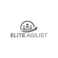 ELITE AGILIST EA