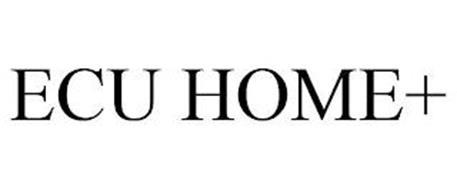 ECU HOME+