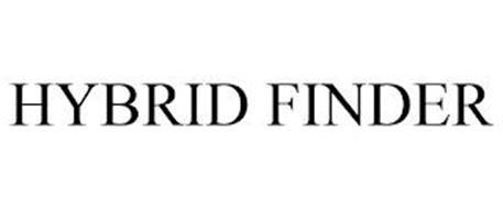 HYBRID FINDER