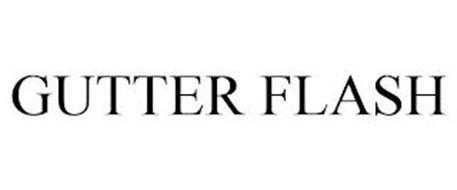 GUTTER FLASH