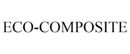 ECO-COMPOSITE