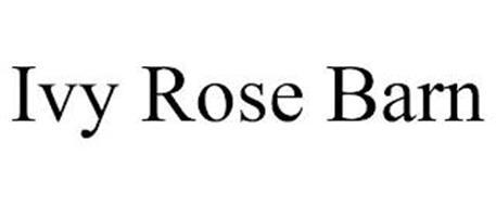 IVY ROSE BARN