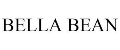 BELLA BEAN
