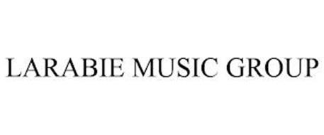 LARABIE MUSIC GROUP