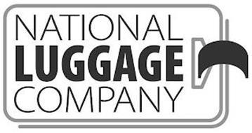 NATIONAL LUGGAGE COMPANY