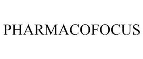 PHARMACOFOCUS
