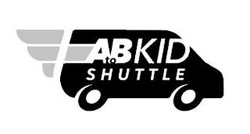 A TO B KID SHUTTLE