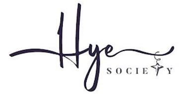 HYE SOCIETY