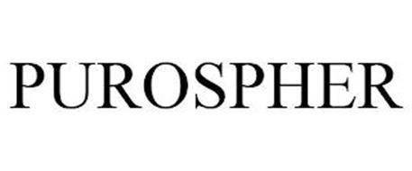 PUROSPHER