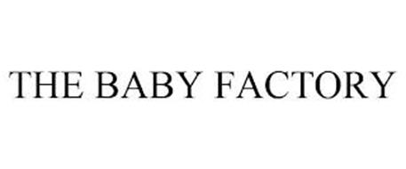 THE BABY FACTORY
