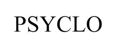 PSYCLO