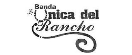 BANDA LA ÚNICA DEL RANCHO