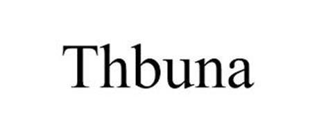THBUNA