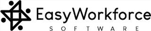 EASYWORKFORCE SOFTWARE