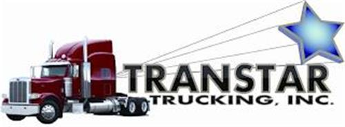 TRANSTAR TRUCKING, INC