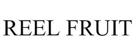 REEL FRUIT