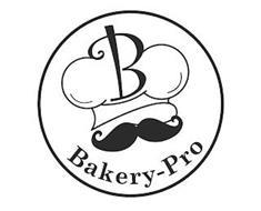 B BAKERY-PRO