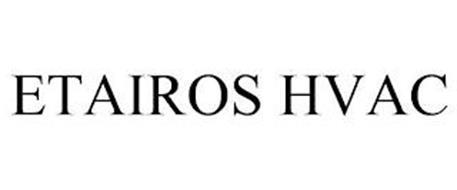 ETAIROS HVAC